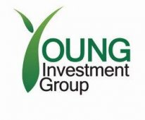 YOUNG INVESTMENT GROUP CO., LTD